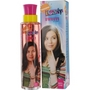 ICARLY SWEET Perfume von Marmol & Son #190898