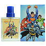 JUSTICE LEAGUE Cologne esittäjä(t): Marmol & Son #190899