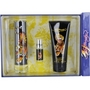ED HARDY Cologne od Christian Audigier #190920