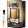 THE ONE Cologne pagal Dolce & Gabbana #191092