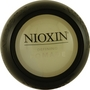 NIOXIN Haircare by Nioxin #191452