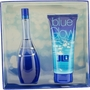 BLUE GLOW JENNIFER LOPEZ Perfume door Jennifer Lopez #192075
