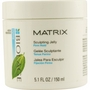 BIOLAGE Haircare by Matrix #192119