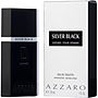 AZZARO SILVER BLACK Cologne by Azzaro #192648