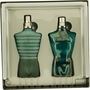 JEAN PAUL GAULTIER Cologne poolt Jean Paul Gaultier #193311