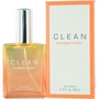 CLEAN SUMMER LINEN Perfume par Dlish #193375