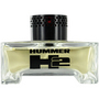 HUMMER 2 Cologne by Hummer #193697