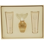 MY GLOW Perfume by Jennifer Lopez #194515