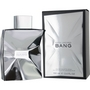 MARC JACOBS BANG Cologne by Marc Jacobs #196066