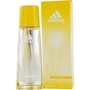 ADIDAS FREE EMOTION Perfume by Adidas #196978