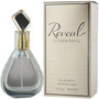 HALLE BERRY REVEAL Perfume av Halle Berry #197183