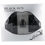 BLACK SUN Cologne door Salvador Dali #197458