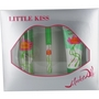 LITTLE KISS Perfume de Salvador Dali #197468