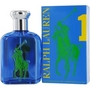 POLO BIG PONY #1 Cologne da Ralph Lauren #197927