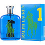 POLO BIG PONY #1 Cologne által Ralph Lauren #197928