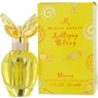 MARIAH CAREY LOLLIPOP BLING HONEY Perfume ved Mariah Carey #198098