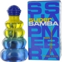 SAMBA SUPER Cologne da Perfumers Workshop #198715