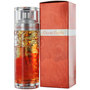 OCEAN PACIFIC ENDLESS Perfume oleh Ocean Pacific #198802
