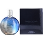 MIDNIGHT IN PARIS Cologne by Van Cleef & Arpels #198864