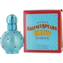 CIRCUS FANTASY BRITNEY SPEARS Perfume pagal Britney Spears #198879