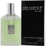 DECADENCE Cologne z Decadence #199851