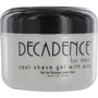DECADENCE Cologne Autor:  #199852