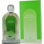 LES THE FRESHNESS DOUBLE FRAICHEUR Perfume by Molinard #200039