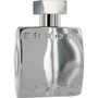 CHROME Cologne z Azzaro #200381