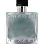 CHROME Cologne od Azzaro #200382