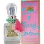 PEACE LOVE & JUICY COUTURE Perfume by Juicy Couture #200561
