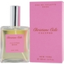CALYPSO ROSE Perfume por Christiane Celle #200716