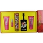ED HARDY Perfume door Christian Audigier #200840