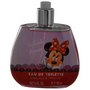 MINNIE MOUSE Perfume z Disney #201156