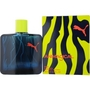 PUMA ANIMAGICAL Cologne ved Puma #201357