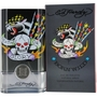 ED HARDY BORN WILD Cologne de Christian Audigier #201679