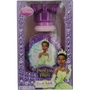 PRINCESS & THE FROG Perfume poolt Air Val International #201683