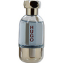 HUGO ELEMENT Cologne da Hugo Boss #201840