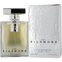 JOHN RICHMOND Perfume by John Richmond #202009