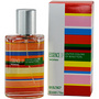 BENETTON ESSENCE Perfume by Benetton #202044