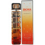 BOSS ORANGE SUNSET Perfume by Hugo Boss #202158