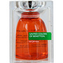 UNITED COLORS OF BENETTON Perfume por Benetton #202342