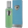 SWISS GUARD Perfume per Swiss Guard #202450