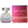 BECAUSE OF YOU JORDIN SPARKS Perfume z Jordin Sparks #202862