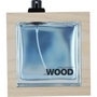HE WOOD OCEAN WET WOOD Cologne by Dsquared2 #202914