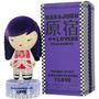 HARAJUKU LOVERS WICKED STYLE LOVE Perfume by Gwen Stefani #203056