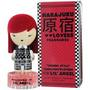 HARAJUKU LOVERS WICKED STYLE LIL ANGEL Perfume z Gwen Stefani #203058