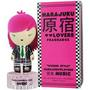 HARAJUKU LOVERS WICKED STYLE MUSIC Perfume par Gwen Stefani #203060