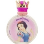 SNOW WHITE Perfume Autor: Disney #203063
