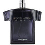 SONIA RYKIEL GREY Cologne by Sonia Rykiel #203465