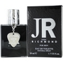 JOHN RICHMOND Cologne poolt  #203497
